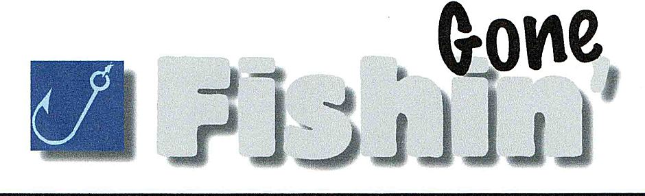 The Business of Salvation - Teach Christians to Fish